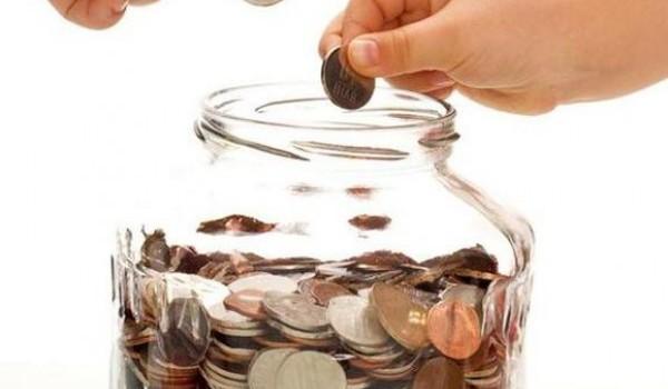 ⚠ Nasehat / Pedoman Tentang Finansial Untuk Kalangan Orang Muda ⚠
